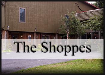 Theshoppes