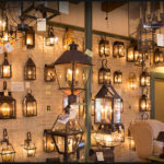 Olde Mill Lighting