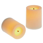 Candles, Scents, Candle Holders