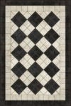23977 Pattern 65 Palatial 20x30