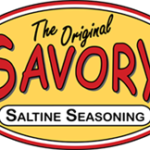 The Original Savory