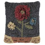 moon-flower-country-primitive-hooked-wool-pillow-12x12